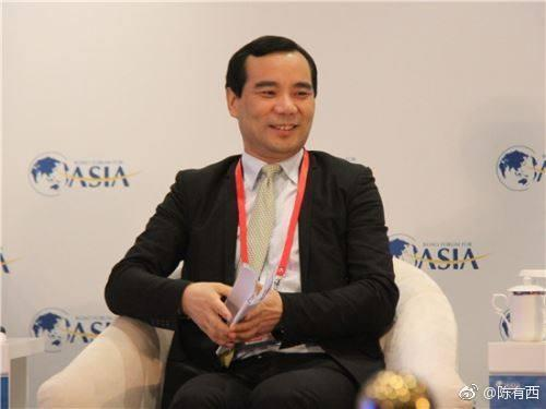 律师:吴小晖不服一审两罪判决 已经提起无罪上
