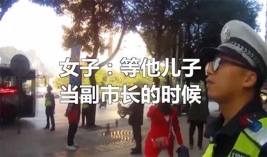 1378神话技巧,俄外交部长:12月1日起计划向中国供应管道天然气