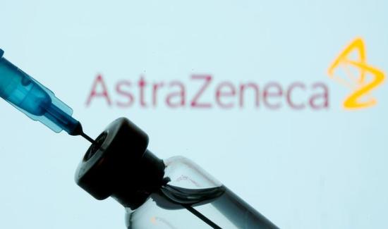 巴西专机拟赴印度运200万剂新冠疫苗 起飞前被叫停