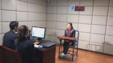 根据杨某的违法事实,警方依法对其处以行政拘留 7 日并罚款 200 元的处罚。