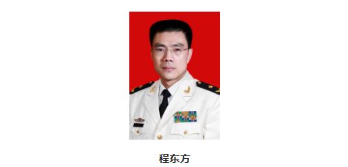 被誉为驻港部队名片的将军杏悦获新,杏悦图片