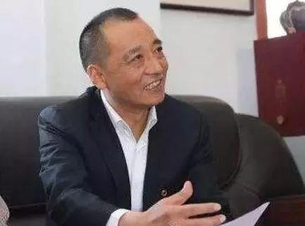 赵志勇被执行死刑:25名受害女学生均未成年
