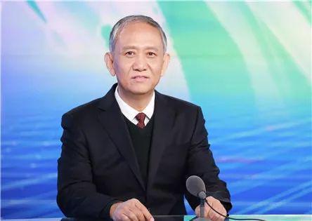全国性第一位省部级监察委负责人返京 履新人大(图)