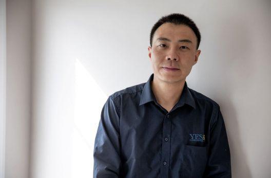 <b>华人科学家因调查离开美国 曾遭色情审查和诱捕|科学家|调查</b>