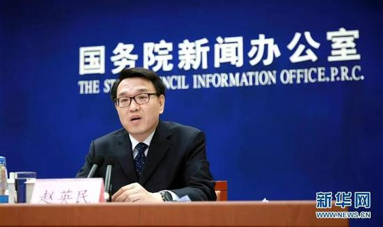 <b>这一事关全人类的目标 中国已提前实现|碳排放|太阳能</b>