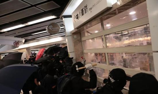 名豪代理返点 - 违纪违法所得2千余万,湖北省委原副秘书长杨邦国受审