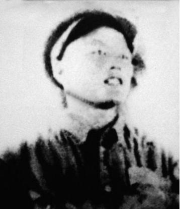 """被迫离开武汉,70年前的艰难抉择!这杆""""猎枪""""瞄向了谁?图片"""
