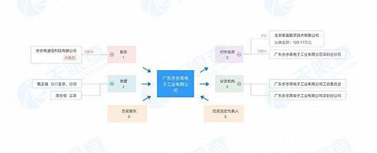 金钱豹国际备用网址 净利2.14万亿元 A股半年报彰显中国经济韧性