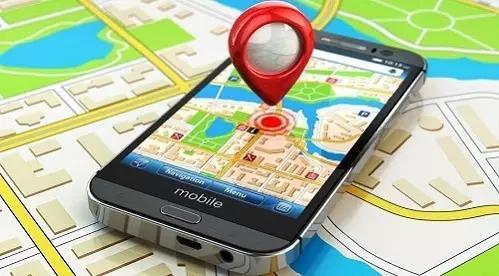 ◆ GPS,强大如斯