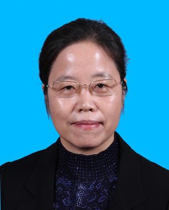杨玉香任北京市监察委员会副主任图片