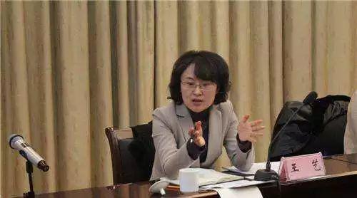 78年团省委副书记将获提升 曾任全国学联主席魔法留学生国语版