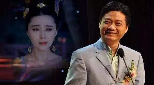 不论崔、范两家谁占理,崔永元有一条微博倒是直接点出了这场风波的结局: