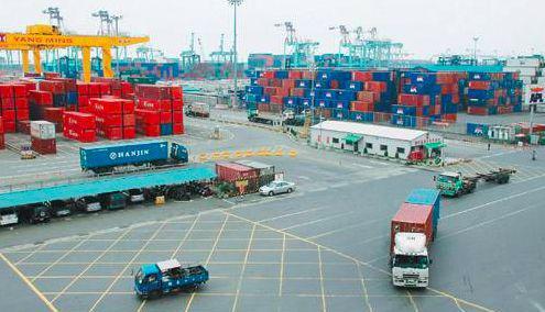 <b>媒体:RCEP将使台湾经济更边缘化|新南向</b>