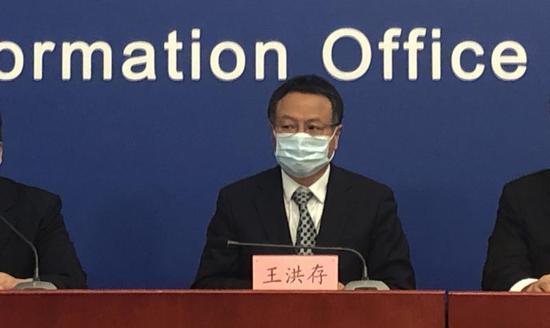 端午期间北京加大餐厅预定推广 加强对网红店等管理图片