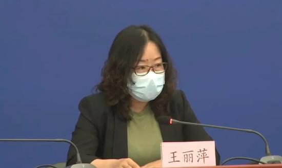「摩天平台」多国疫情突摩天平台然反弹北京下一步怎图片