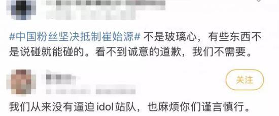 """娱乐平台1号站下载-滨海新区启动""""一企一证""""打造高效率审批环境"""