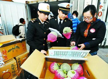 ECFA中断对台湾经济会产生什么影响?台湾学者分析图片