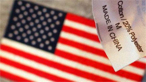 4。美国拉拢盟友联合向中国施压是一厢情愿