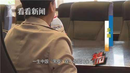 中国三星投注网,猫咪在高兴的时候,有什么样的表现?