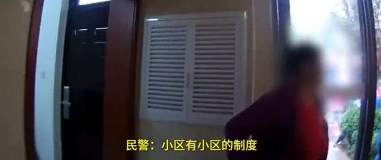 必博国际娱乐网,智能网联汽车正从武汉驶入大众生活