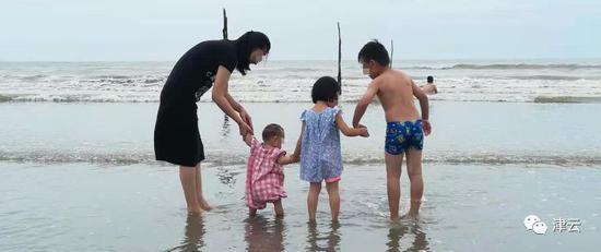 御金国际 263万游客将涌入杭州!这几个时间段避开灵隐、断桥、湖滨