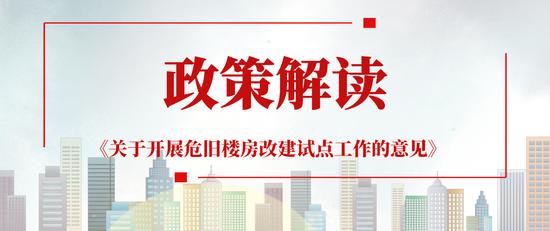 北京关于开展危旧楼房改建杏悦注册试,杏悦注册图片