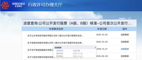 2018送38元彩金 - 中国2018年全年GDP同比增长6.6% 首次突破90万亿元