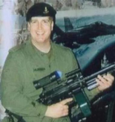 加拿大军人携枪闯总督府威胁干掉特鲁多被控22宗罪