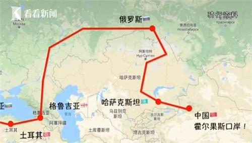 http://www.umeiwen.com/gaoxiao/1761734.html