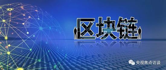 力博国际娱乐平台网站·上海闲话,侬会讲哇……区少儿图书馆里开设标准沪语培训,沪上名人钱程亲自教学