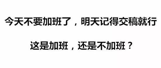 """澳门金沙手机登录网址-国际乒联博物馆收藏百位世界冠军手模,除了有张怡宁的手印,还能看到马龙的""""事业线"""""""