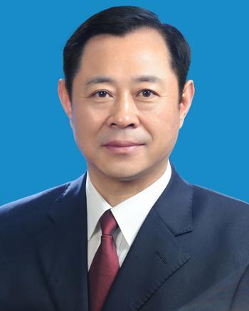 因工作变动,湖北省委常委、省纪委书记王立山辞任省监委主任图片