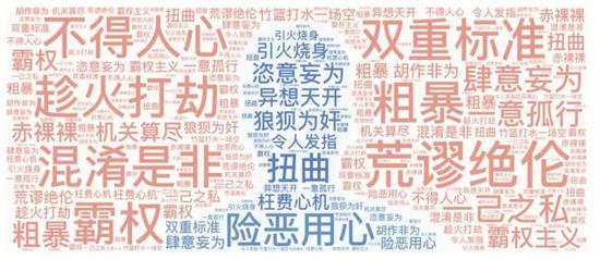 网投视频破解_第六届世界互联网大会两本蓝皮书发布