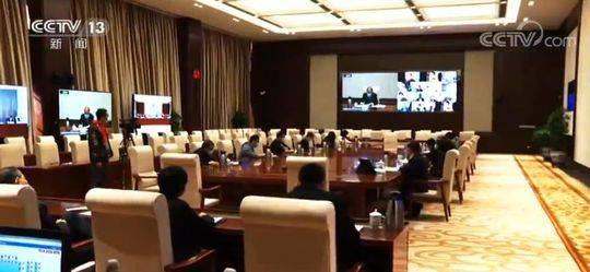 [高德平台]津冀机动车减排高德平台协同立法5月起图片