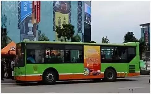 公交將加大運力保障