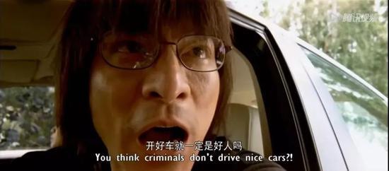 媒体:保时捷车主飞扬跋扈 开好车就要当坏人吗|保时捷|跑车