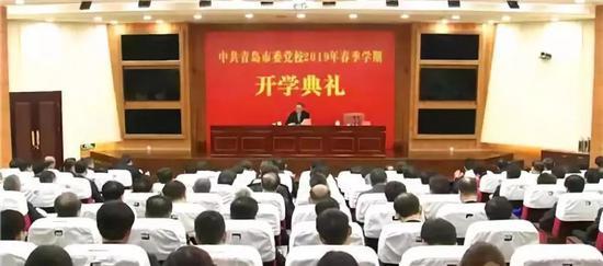 北京飞艇不定位计划软件手机版下载