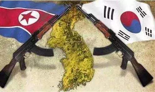 让人不免想到卢武铉