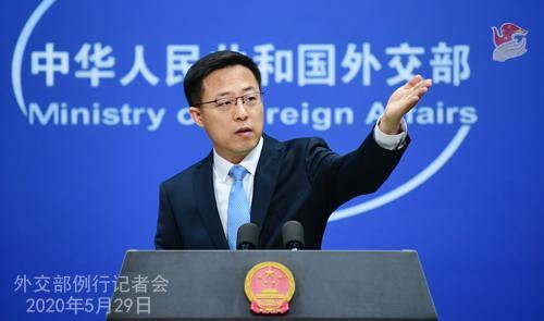 杏悦官网,候任驻港总领事为杏悦官网获图片