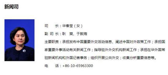 0fb0-iafwsqp2543585.jpg