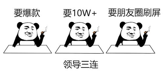 皇冠qq号出售平台-加多宝与广药缠斗的这九年