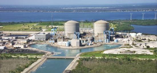 核电往事:中国首座核电站建立始末