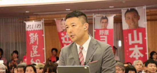 聚焦日本政坛:不祥的政坛新潮流 或让安倍都愕然|安倍|马克龙