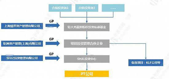 「中国steam交易平台官网」分手后,水瓶座会与你复合吗?