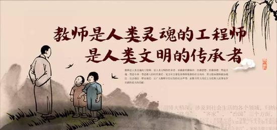 「皇冠体育vipbetapp」记者返乡|老胡同新生活,老北京胡同过大年