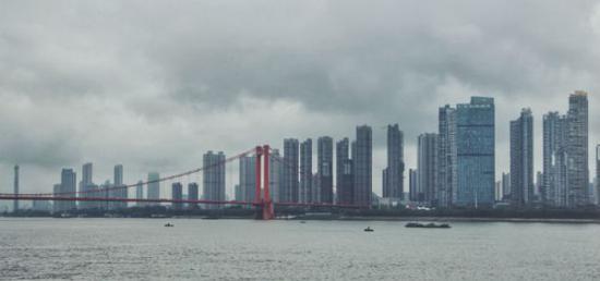 武汉时间:从专家组抵达到封城的谜之20天