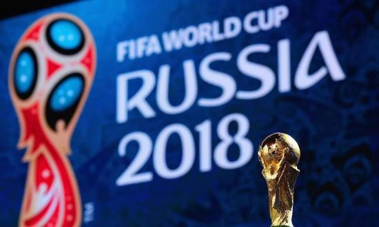 台抗议世界杯官网标泰国品牌口红中国台湾 被俄罗斯一句话怼员工培训有哪些方面回