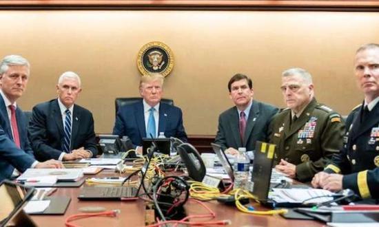 鱼现金娱乐平台-美国一军事专家是忍无可忍,看看中国军事工业克隆美国的五种武器