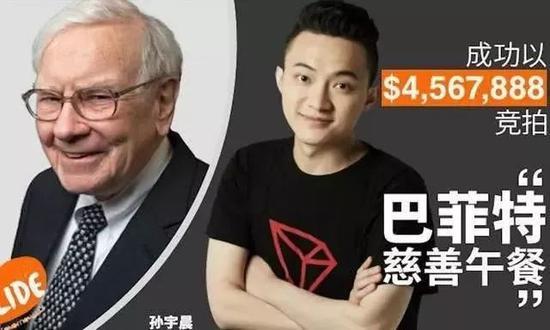 99彩票平台官网登录_长假来临,灵山谢客:生态保护需要壮士断腕之勇