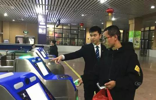 黄华诗 摄(来源:中新网)